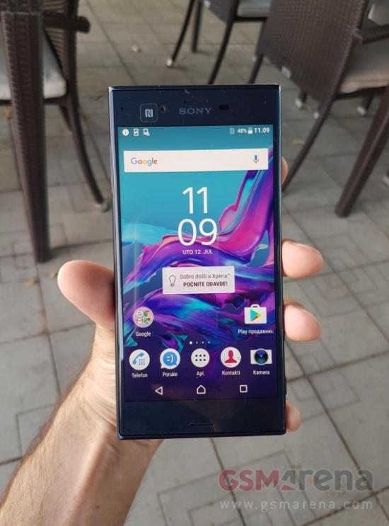 smartphone-7-bb-baaaduslrP