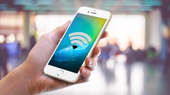wifi-1-bb-baaadpF87v