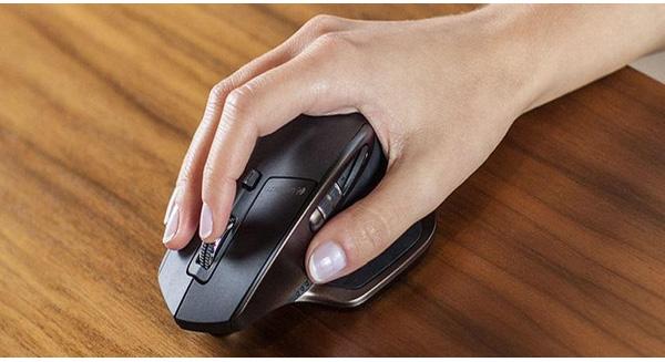 460959-logitech-mx-master-wireless-mouse-1470295998693-crop-1470296016416