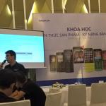 Nokia_2_zing