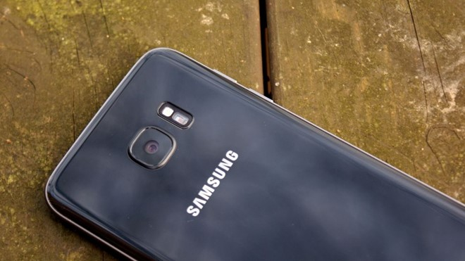 Samsung_Galaxy_S7_Edge_review_797080
