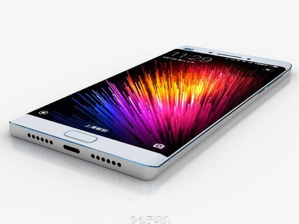 XiaomiMiNote2renders3