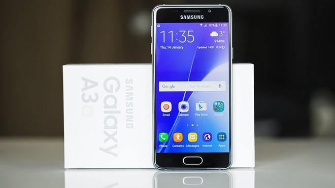 androidpitsamsunggalaxya320162w7823