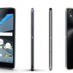 co-ai-ban-smartphone-la-nhu-blackberry-bb-baaacDRhhR