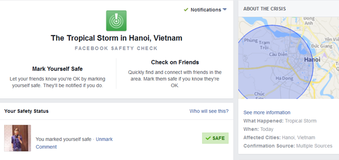 facebook_bat_tinh_nang_an_toan_tai_viet_nam