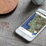 google-maps-iphone-ios-1453360258865-crop-1453360348273