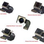 iPhone7iSightCamera