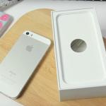 iphone-5se-nhai-1-bb-baaacZBHvt