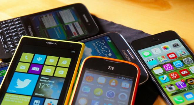smartphone-chay-hang-chieu-tro-hay-nhu-cau-thuc-su-bb-baaaceHHew