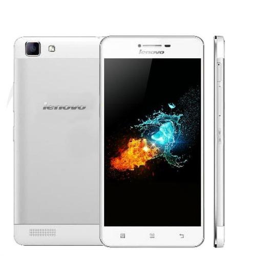 147285931244779-lenovo-a6600-dual-sim-1gb-ram-8gb-rom-5-inch-screen-satugadgetdotcom-1604-17-satugadgetdotcom-1