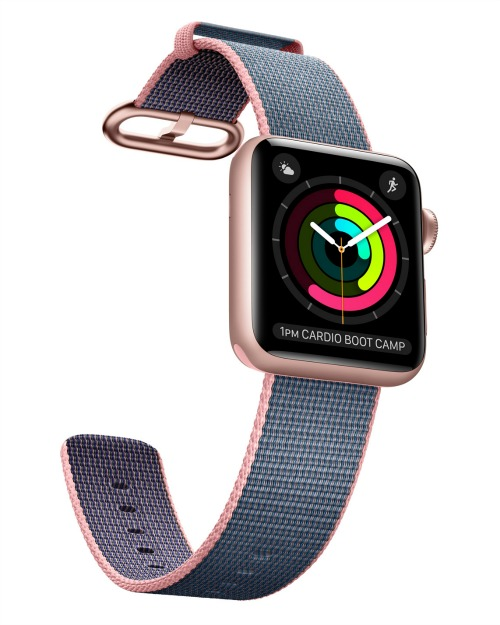 14732747928506-apple-watch2-rosegold