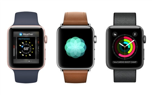 147327508829389-apple-watch2-3up