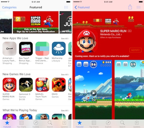 147356601251588-super-mario-run-notify-app-store