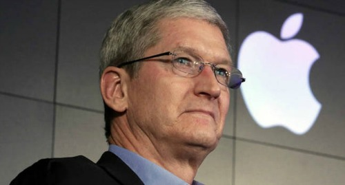 147451411887598-tim-cook-apple