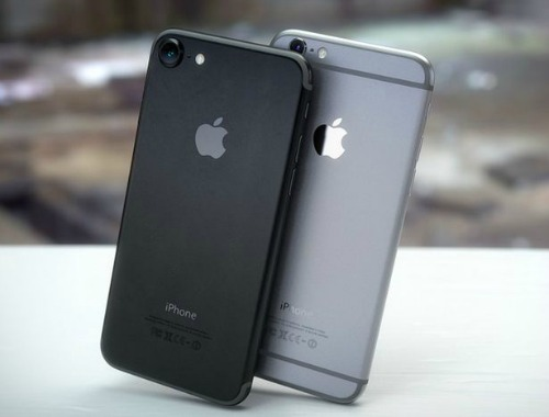 14746095938723-iphone-7-space-black-rendering