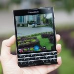 cua-hang-do-xo-di-ban-blackberry-passport-dai-ha-gia-bb-baaac5qkx0