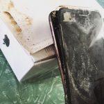 den-luot-iphone-7-phat-no-bb-baaaceubir