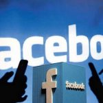 facebook-cho-phep-doanh-nghiep-chao-ban-san-pham-tren-messenger-bb-baaacu0gy8