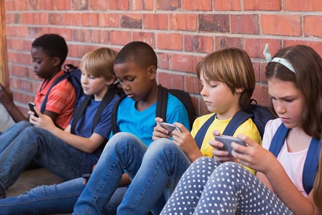 kid_social