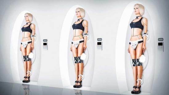 robot-tinh-duc-bb-baaadbhp7u