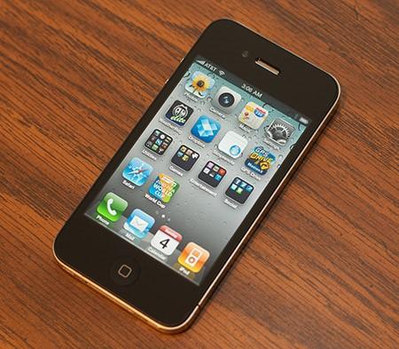 vinh-biet-iphone-4-bb-baaabscedp