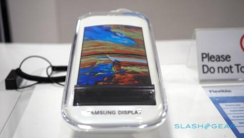 147546475156785-samsung-flexible-display-sg-2-680x383
