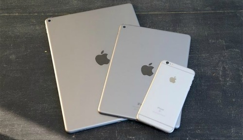 147563814996821-ipad-pro-compare