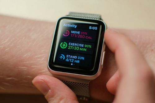147581933248181-apple-watch-series-2-0016-640x0