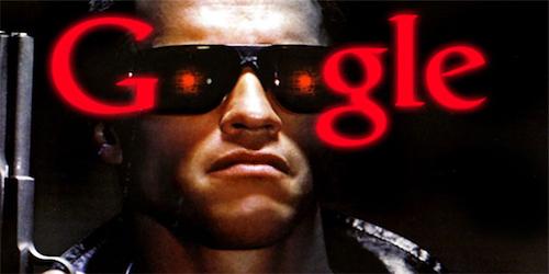147665930342984-rankbrain-google-skynet