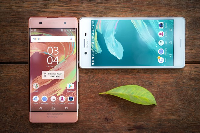 sony_xperia_xa_smartphone_thiet_ke_dep_cho_nguoi_dung_tre_10_1