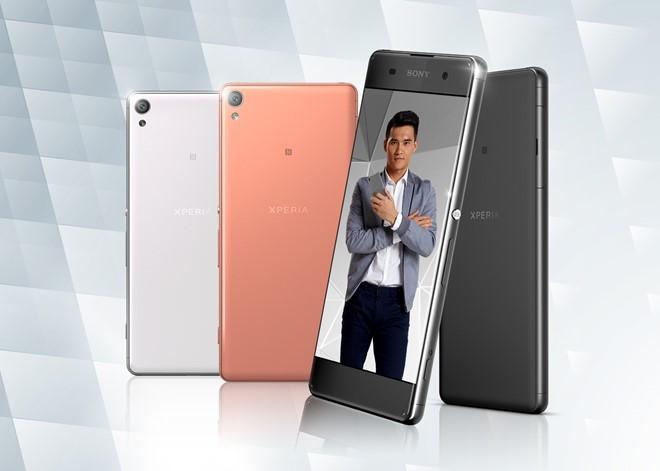 sony_xperia_xa_smartphone_thiet_ke_dep_cho_nguoi_dung_tre_11_1