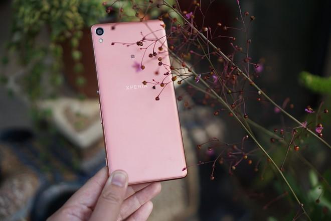 sony_xperia_xa_smartphone_thiet_ke_dep_cho_nguoi_dung_tre_4_1