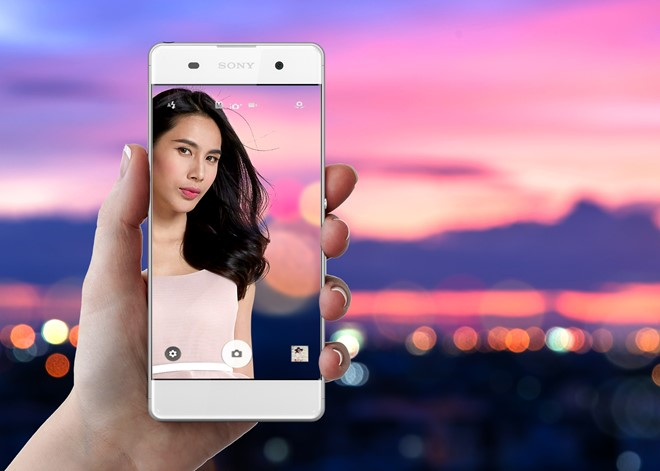 sony_xperia_xa_smartphone_thiet_ke_dep_cho_nguoi_dung_tre_7_1