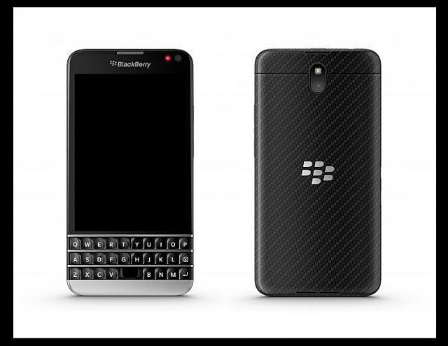 blackberry-mercury-chay-android-7-se-ra-mat-dau-nam-2017-bb-baaablqfxc