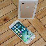 iphone-7-khoa-mang-do-bo-vao-viet-nam-bb-baaabyge1q