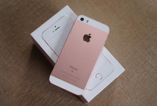iphonese1jpg-bb-baaada33tk