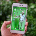 smartphone-giao-dien-son-tung-mt-p-giam-gia-manh-bb-baaac0ds2c