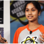 this-13-year-old-girl-used-a-5-device-to-produce-clean-energy-696x392-1477474546396-crop-1477474554625