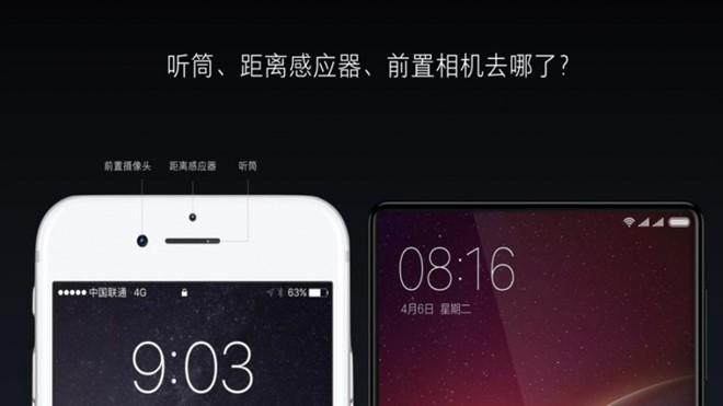 xiaomi-ra-smartphone-64-inch-nhung-nho-bang-iphone-7-plus-bb-baaactbeu0