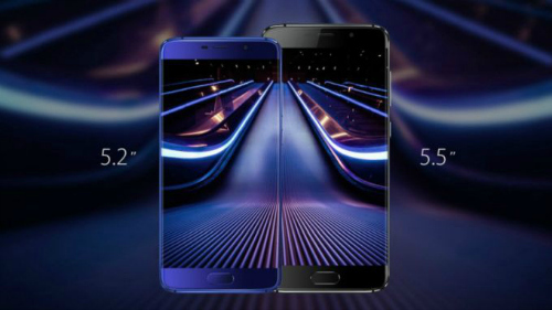 147800741626559-elephone-s7-screen-sizes