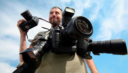 147805833492899-485881-10-photography-tips-for-enthusiasts