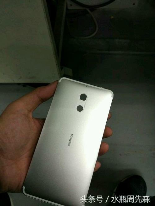 147975428467640-nokia-android-4