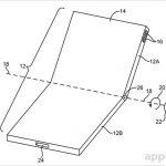apple_patents