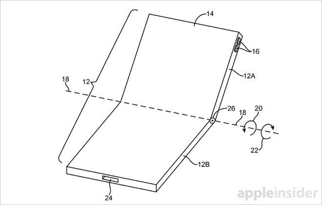 apple_patents