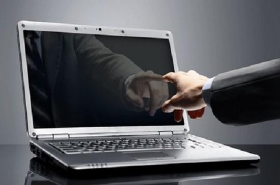 cach-su-dung-laptop-tiet-kiem-dien-1