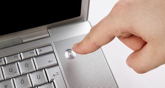 cach-su-dung-laptop-tiet-kiem-dien-3