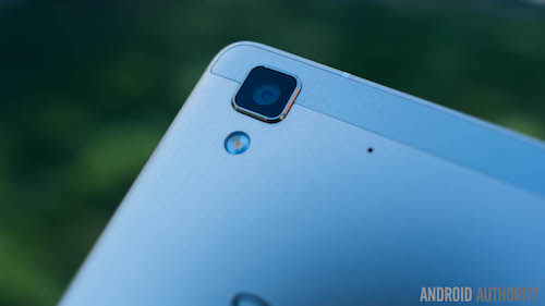 148055189381208-oppo-r7-review-aa-12-of-21
