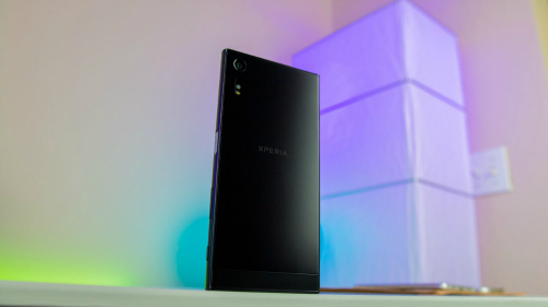 148099412644031-sony-xperia-xz-review-8-1280x720