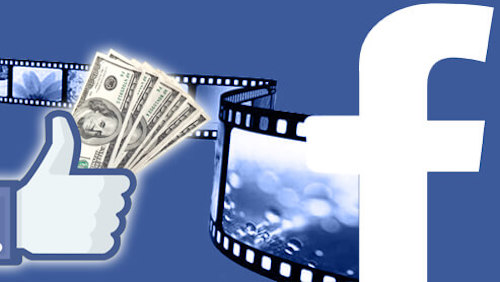 148150643615511-earn-money-from-facebook-video