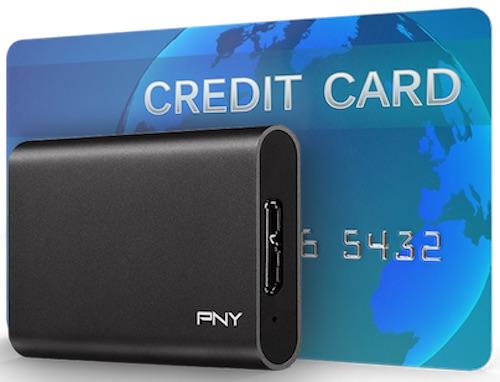 148182792269597-161212-pny-portable-ssd-angle-cc